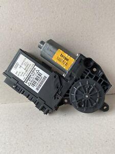 AUDI A4 B6 B7 CONVERTIBLE N/S/F ELECTRIC WINDOW MOTOR 8H2 959 801B