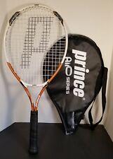 Prince Airo Tour Team 25 Triple Force Tennis Racquet