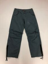 LEVI LEVI'S Loose Khakis/Chinos - W30 L30 - Women's -Great Condition