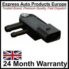 DPF Sensor VW Golf Mk5 Mk6 1.9TDI 2ltr TDI Check Part Number in Description