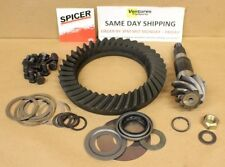 Ring And Pinion Kit 4.88 Ratio Dana 70U Ford Chevy Dodge Jeep Rear Axle OEM