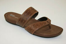 0123c44efe0c7e Timberland Womens Earthkeepers Pleasant Bay Thong Sandal -25633s- UK Size 4