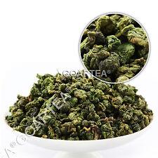 250g Supreme Organic FuJian Anxi Strong Aroma Tie Guan Yin Chinese Oolong Tea
