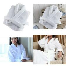 359d4bf82d 100% Cotton Robes for Women