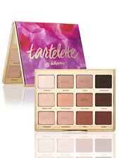 tarte Tartelette 2 in Bloom Amazonian Clay Palette Eyeshadow