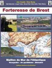 Forteresse de Brest (NEW août 2018)
