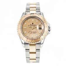 Wristwatches 1990-1999