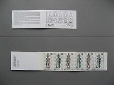 DANMARK FAROE/ FØROYAR, booklet 1983 MNH, chess