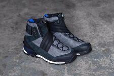 Adidas Originals Consortium Terrex Tracefinder Xhibition UK 8 Boost PK RRP £250!