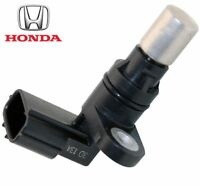 Speed Sensor for HONDA Accord Civic CR-V FR-V Jazz  28820-PWR-013