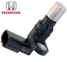 Speed Sensor for HONDA Accord Civic CR-V FR-V Jazz  28820-PWR-013