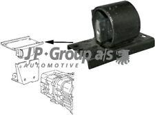 JP GROUP Lagerung Schaltgetriebe 1132400900 für VW TRANSPORTER T3 Bus 1.9 2.1