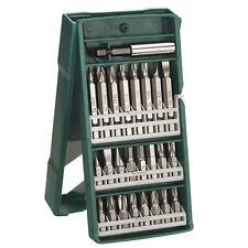 Les épargnants Véritable Bosch 25BIT Tournevis Mini X Line Set 2607019676 3165140465281
