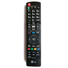 New Replacement AKB72915238 For LG LCD Smart TV Remote Control 42LV3700 42LV5500