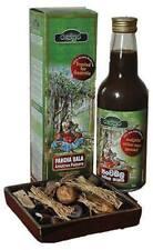 Panchabala Amurtha Panaya - Cure Gastritis 100% Ayurvedic Health Drink 375ml