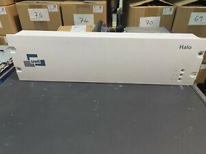 Snell SAM Pro Bel Halo 32x32 HD-SDI HD/SD video router
