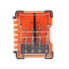 KLEIN TOOLS Drill Tap Tool Kit (32383)