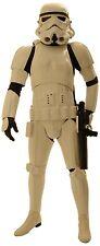 Shepperton Design Studios Original Stormtrooper Battle Spec Full Armour