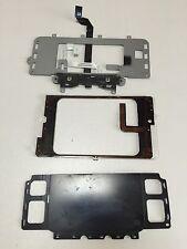 GAZEBO HP dv7-6101eo Touchpad Trackpad