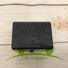 38300-SDA-A02 New Turn Signal Relay Fit Honda Accord Acura RL TL TSX Great