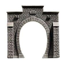 Noch escala N (34851) portal del Túnel 1-vía