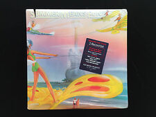 SEALED SUMMER MEANS FUN VARIOUS RIP CHORDS HOT DOGGERS BRUCE JOHNSTON 2LP SURF