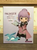 Final Fantasy XIV taito  Tataru figure minion ver. japan limited goods game item