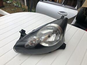 Toyota Aygo 2005-14 Mk1 Passenger Side Left Headlight