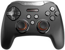 SteelSeries Stratus XL 69050 Bluetooth Wireless Gaming Controller WindowsAndroid