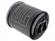 Piaggio MP3 IE 125 (2009 - 2012) Genuine Oil Filter - Free UK P&P - 82635R