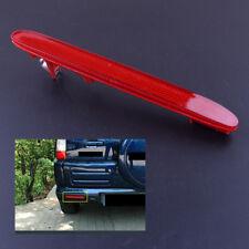 Rear Left Bumper Face Bar Reflector Light Lamp fit for Honda CR-V CRV Acura TSX
