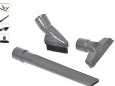 Tool Kit For Sebo Vacuum K1 Xp2 C3 K3 Xp3 Felix X1.1 C1 X2 X1 C2 X3 X4 X5