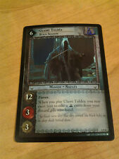 LOTR Lord of the Rings Ulaire Toldea, Black Shadow 0P81 OP81