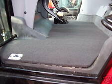 Massey Ferguson Cab Mat 5600,6600,7600,7700 & 7700S series.
