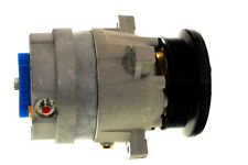A/C Compressor ACDelco Pro 15-21693A