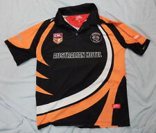 #SS1.  WINGHAM  TIGERS   RUGBY LEAGUE   TOP