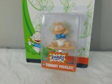 Nickelodeon Rugrats Nano Metalfigs Tommy Pickles 1.5-Inch Diecast Figure NK9