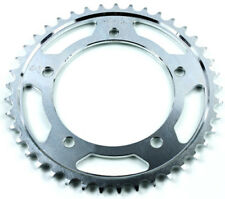 JT 525 Pitch 41 Tooth Rear Sprocket JTR1792.41 for Suzuki/Triumph