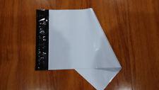 300 10x13 poly mailer self sealing envelope bag *free usps priority mail*quality