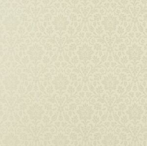 Laura Ashley Annecy Linen Wallpaper * FREE DELIVERY *
