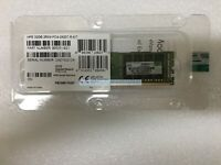 NEW HPE 805351-B21 819412-001 809083-091 32GB 2RX4 DDR4 PC4-2400T ECC RAM Memory