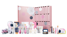 Ted Baker House Of Blooms Beauty Advent Calendar 2020 Xmas Gift Set BRAND NEW...