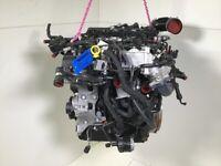 Dfh Dfha Motore Moteur Motore VW Tiguan II (Ad ) 2.0 Tdi 4motion 140 Kw