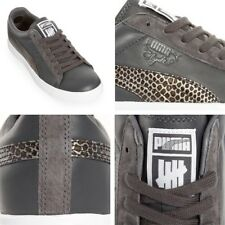 Puma Clyde x UNDFTD Undefeated Snake Skin taille 41/42