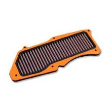 DNA High Performance Air Filter for Sym VS 125 Euro3 (08-11) PN:P-SY1SC12-01