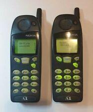 Nokia 5110  2x