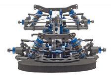 Team Associated Electric 1:10 Radio Control Toys