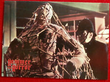 HAMMER HORROR - Series 2 - Card #159 - Curse Of The Mummy's Tomb, Jeanne Roland