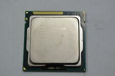 Intel core i7-2600K / CPU-Processor/ Tested!
