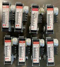Honeywell ML6161B2024 Actuator 24V 50/60HZ 45/60/90 Deg Stroke 90 sec Timing